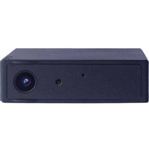 מצלמת אבטחה קטנה לבית