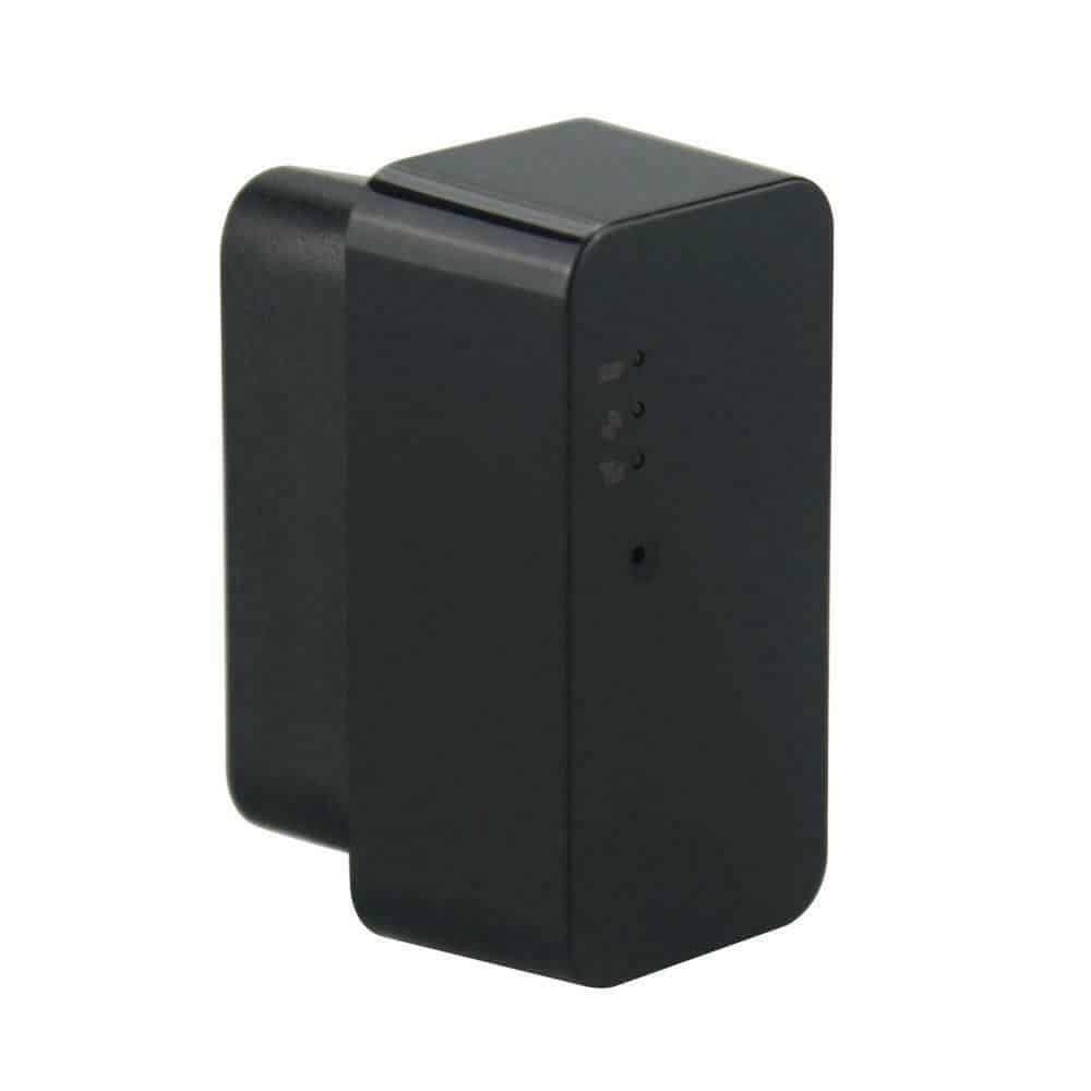מכשיר GPS ומעקב דגם OBD