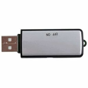 דיסק און קי מקליט 8GB